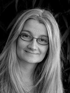 Dr Milena  Radenkovic