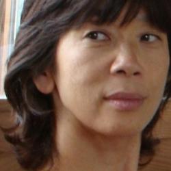 Dr Eiko  Yoneki