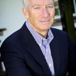 Robert  Wardrop