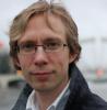 Dr Johannes  Hjorth
